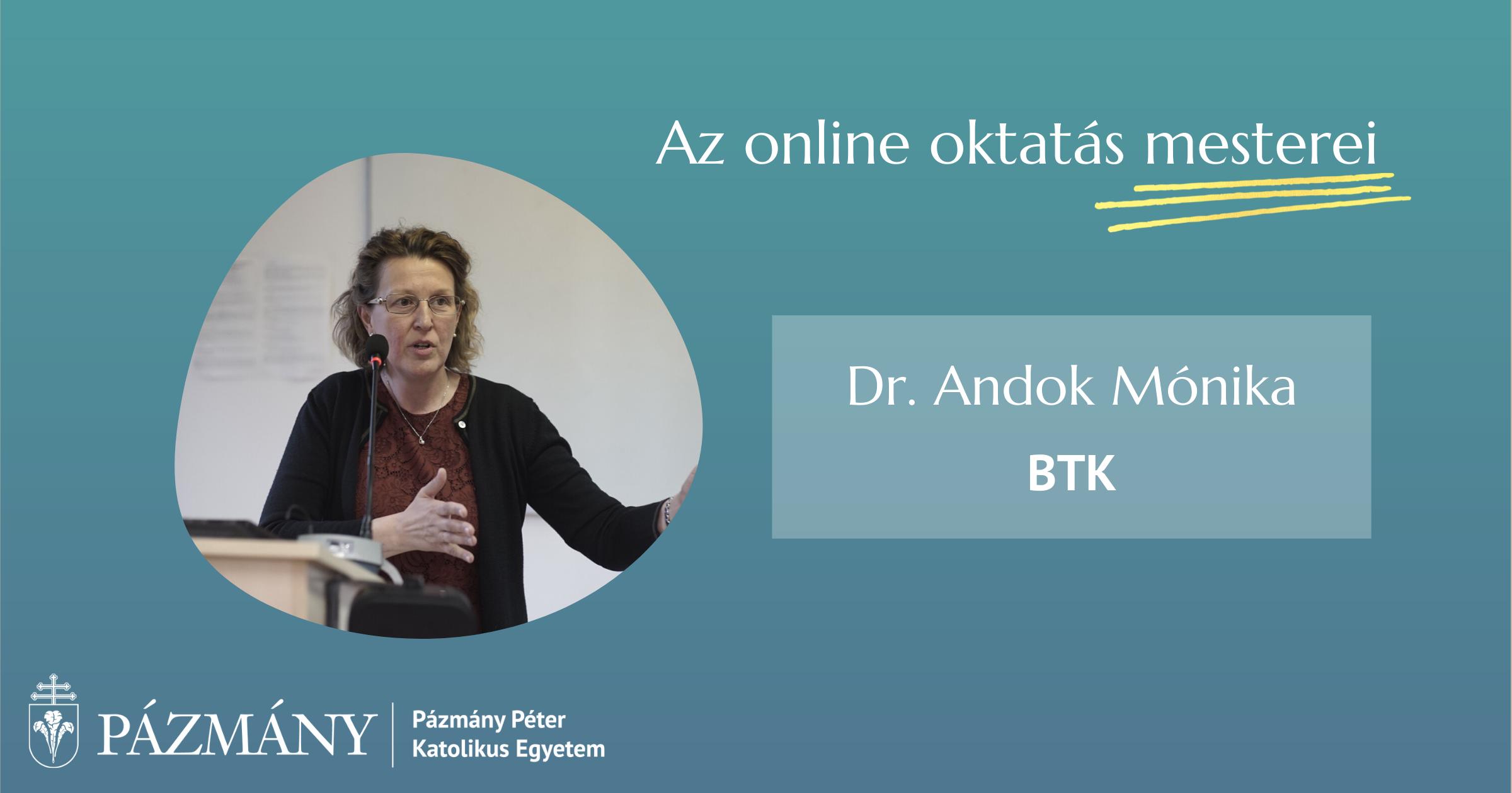 az_online_oktatas_mesterei_sablon_1.png