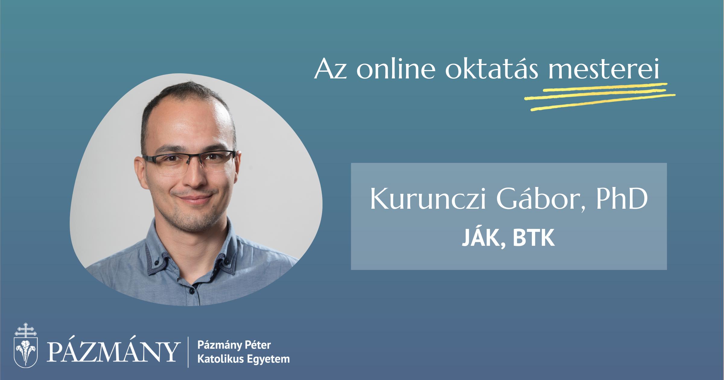 az_online_oktatas_mesterei_sablon_7.png