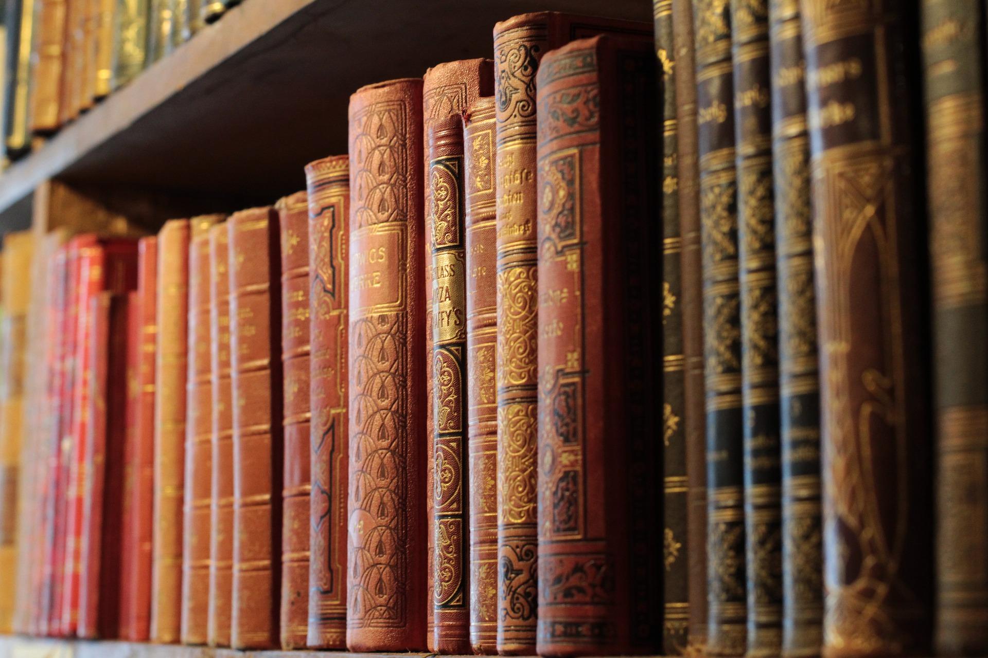 books-4515917_1920.jpg