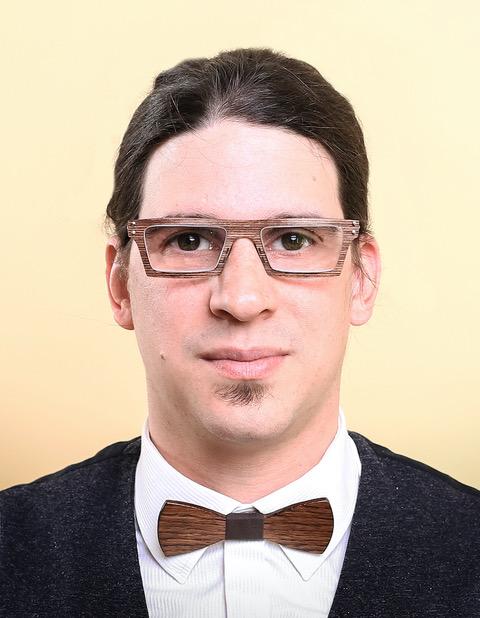 Mandácskó Zoltán: rendkívül intenzív, produktív, kreatív időszak van a hátunk mögött