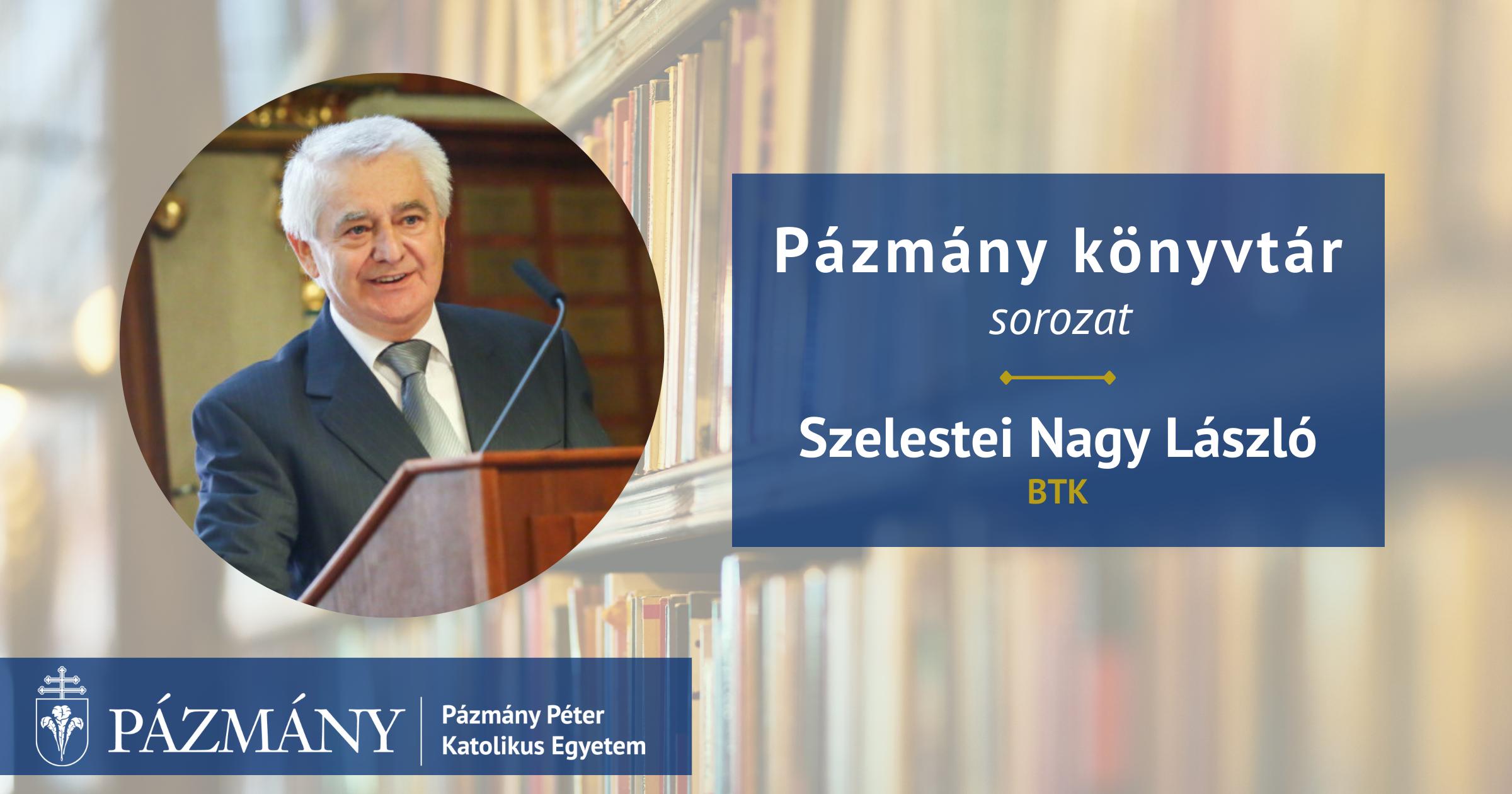 pazmany_konyvtar_sablon_1_1.png