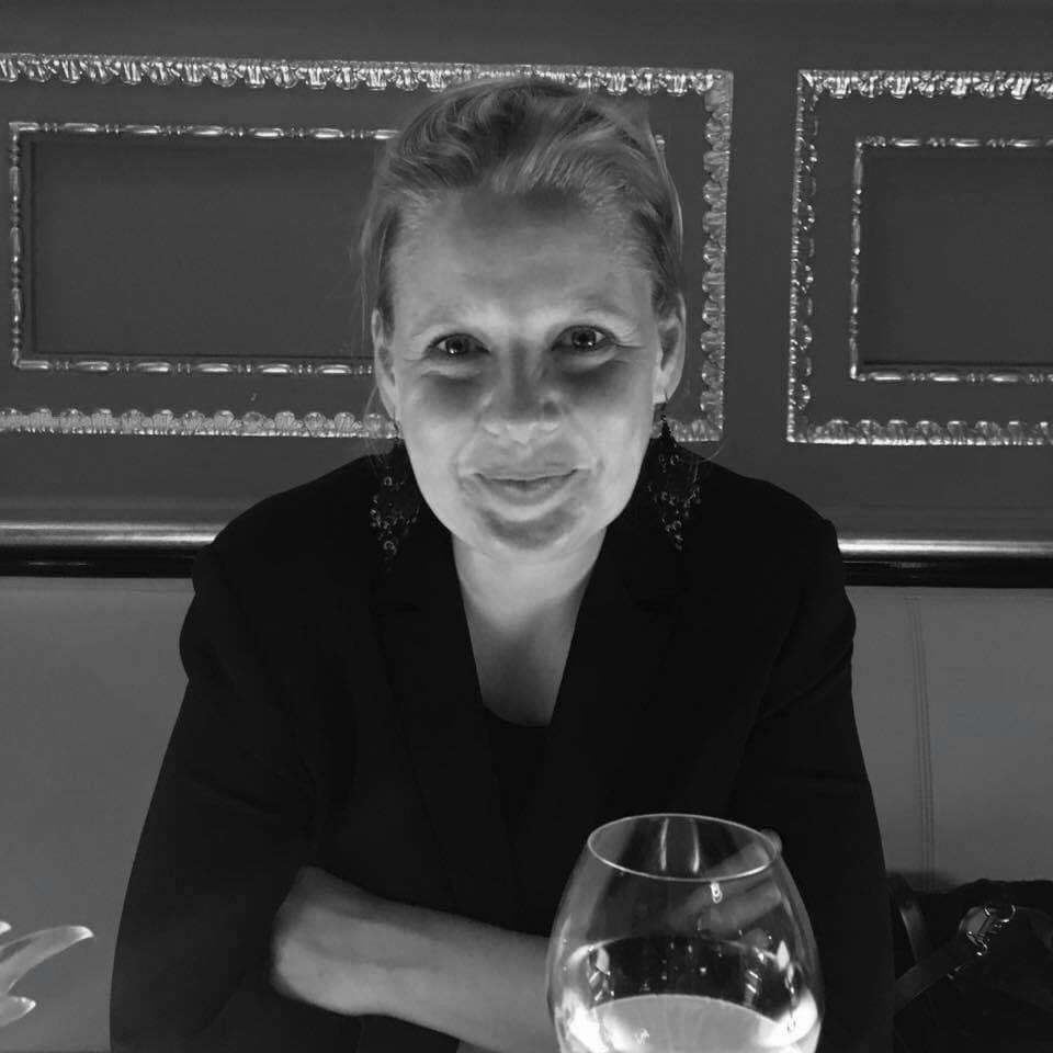 Pázmány Alumni: interjú Stella Szonjával, a BTK egykori hallgatójával