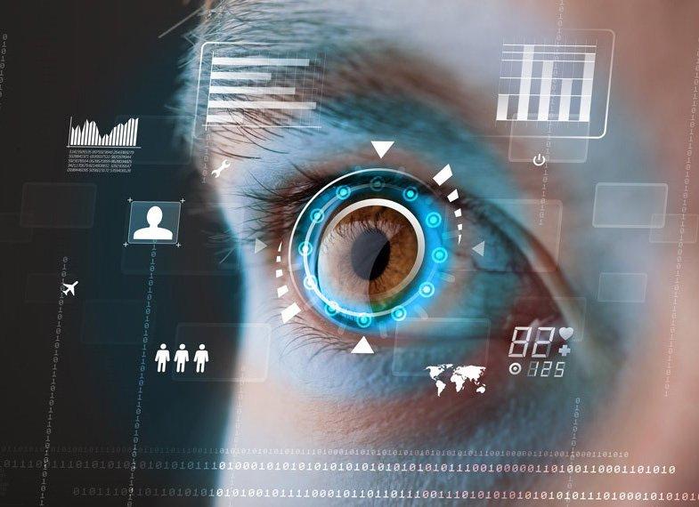 Szakajánló sorozatunk: Pázmány Image Processing and Computer Vision képzés