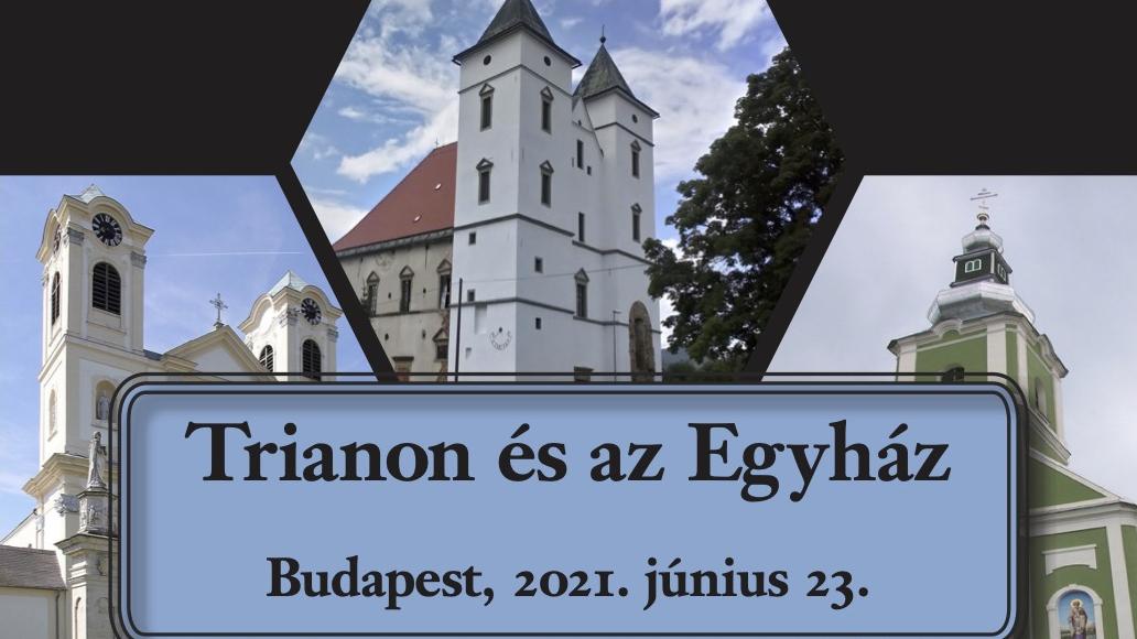 trianon_es_az_egyhaz_2021_1.jpg