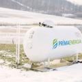 Top 5 kérdés a PB-gázról, amire mindenki kíváncsi