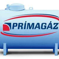 Milyen PB-gáztartály az ideális választás?