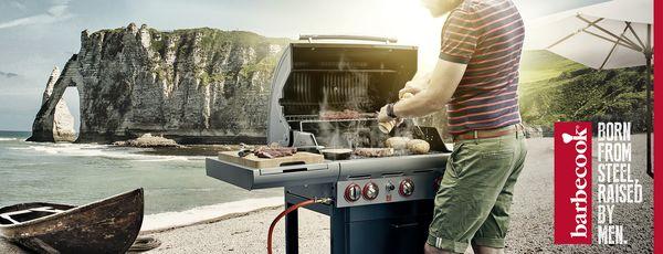 barbecook-rozsdamentes-acel-gazgrill.jpg