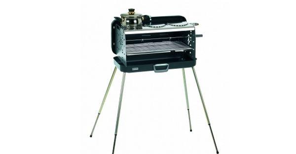 dometic-classic-1-gazgrill-grillkoffer.jpg