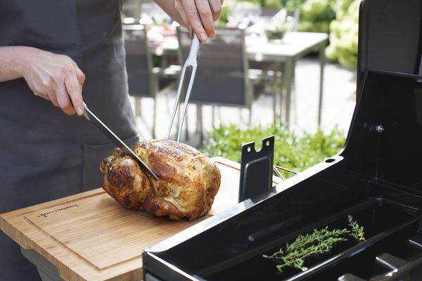 grill-csirke01.jpg