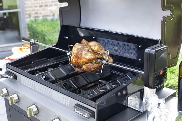 grill-csirke02.jpg