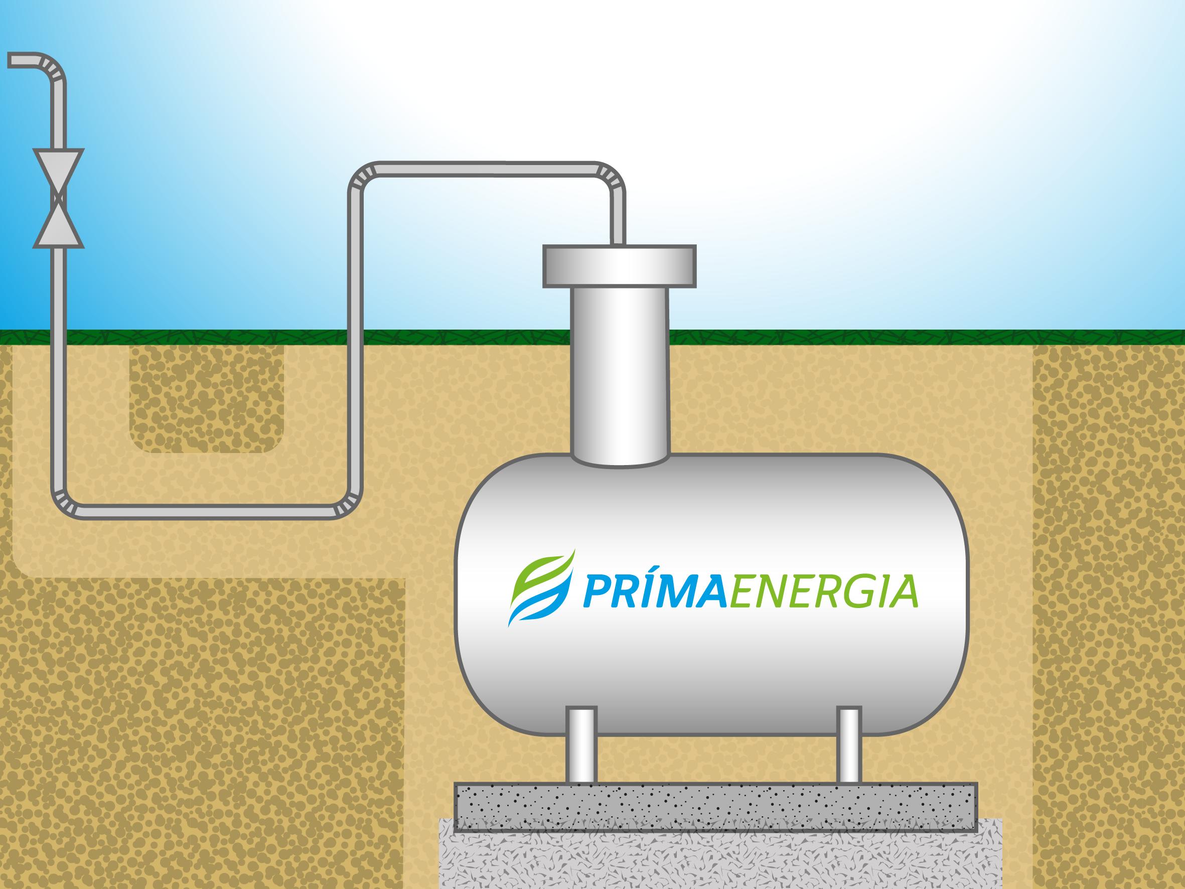 primaenergia-fold-alatti-tartalyos-pb-gaz.png