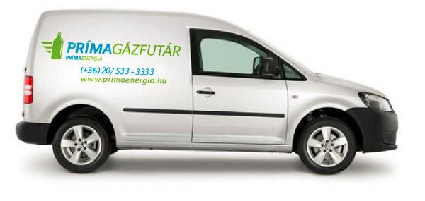 primagazfutar-auto3.jpg