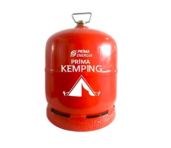 primakemping-gazpalack-2.jpg