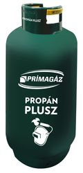 propan_plusz_palack_vegleges_nezo_250.jpg