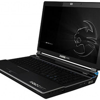Roccat Gamer Notebook