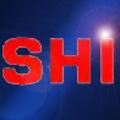 Érintőképernyős Toshiba laptop!