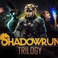 Szerezd meg a Shadowrun Trilogy-t ingyen a GOG-on június 28-ig