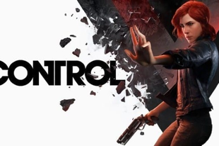 Újabb ingyenes pc játékok : Control (Epic Games), Museum of Other Realities (Steam)