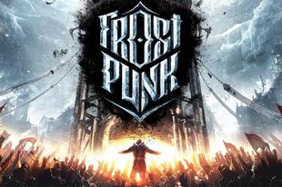 Szerezd meg ezeket a PC-s játékokat ingyen: Frostpunk (Epic Mystey Game), Tell Me Why (Steam), Trover Saves The Universe (Alienware Arena LVL 10+)