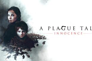 Egy újabb hét, újabb ingyenes játékok az epic-en: A Plague Tale: Innocence, Minit