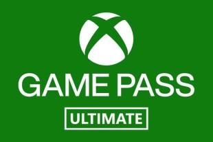 Váltsd át az Xbox LIVE Goldot Game Pass Ultimate-re, és spórolj sokat, lásd hogyan!
