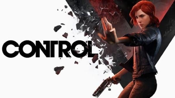 control-pc.jpg