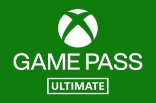 xbass gamepass ultimate olcson