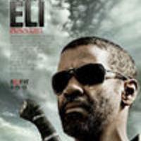 Éli könyve (The Book of Eli) magyar felirat a FILMhez!