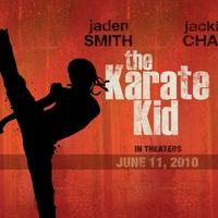 Kung-fu kölyök (The Karate Kid) magyar feliratos előzetes HD-ban!
