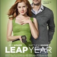 Szökőhév (Leap Year) magyar feliratos előzetes HD-ban!