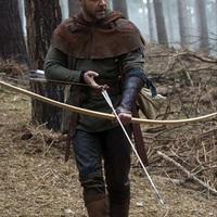 Robin Hood magyar feliratos előzetes HD-ban!