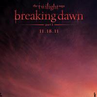 Alkonyat: Hajnalhasadás - 1. (The Twilight Saga: Breaking Dawn – Part 1) rész magyar feliratos előzetes #2 HD-ben