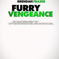 Furry Vengeance magyar feliratos előzetes!