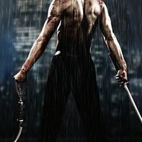 Ninja Assassin magyar feliratos előzetes!