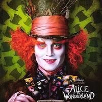 Alice Csodaországban (Alice in Wonderland) magyar feliratos előzetes HD-ban!
