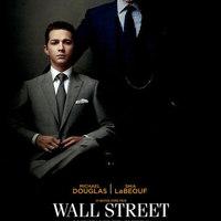 Tőzsdecápák 2.: A pénz nem alszik (Wall Street: Money Never Sleeps) magyar feliratos előzetes HD-ben!