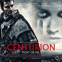 Centurion magyar feliratos előzetes HD-ben!
