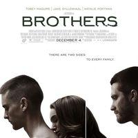 Brothers magyar felirat a FILMhez!