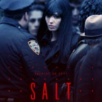 Salt magyar feliratos előzetes HD-ban!