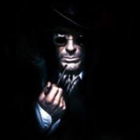 Sherlock Holmes magyar feliratos előzetes HD-ban!