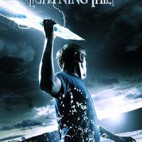 Percy Jackson - A villámtolvaj (Percy Jackson & The Olympians: The Lightning Thief) magyar feliratos előzetes HD-ban!