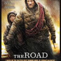 The Road magyar felirat a FILMhez!