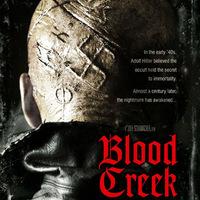 Blood Creek (Town Creek) magyar feliratos előzetes!