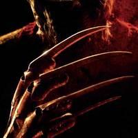 Rémálom az Elm utcában (A Nightmare on Elm Street) magyar feliratos előzetes HD-ban!