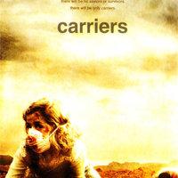 Carriers magyar felirat a filmhez!