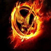 Az éhezők viadala (The Hunger Games) magyar feliratos előzetes HD-ben