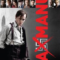 Max Manus magyar feliratos előzetes HD-ban!
