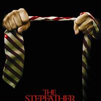 A mostohaapa (The Stepfather) magyar feliratos előzetes HD-ban!