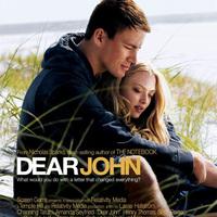 Dear John magyar feliratos előzetes HD-ban!