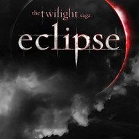 Alkonyat - Napfogyatkozás (The Twilight Saga: Eclipse) magyar feliratos előzetes HD--ben!